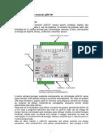 UDX101 Manual