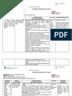 Planificaciones-de-clase-de-toda-la-unidad-3°-básico (1) (1)car