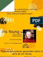 Presentación Iris Young-abril03-2020