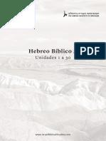 Biblical_A_ES_2017 (   Texto de estudio).pdf