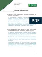 Cuestionario-de-Autoevaluación_-Doctrina-Social-de-la-Iglesia.doc