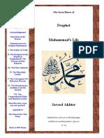 seven phases of phophet.pdf