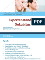 Dekubitus Eggenfelden.pdf