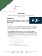 resumen_ejecutivo___bases_de_precalificaci__n.pdf