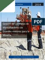 gestion_de_contratos_de_manteniemiento_de_grandes_motores_para_la_mineria.pdf