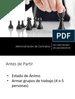AdC_19_2_DII_Parte_1