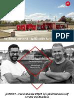 Prezentare-reteaua-jetPOINT-Spalatoriile-Auto-Self-Service-2020.pdf