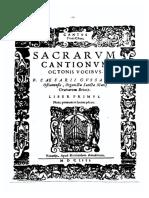 Gussago,_c._Sacrarum_Cantionum_a_8-p+st.pdf