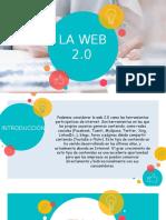 WED 2.0 GRUPO 7.pptx