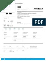 Granberg Product fact sheet_114.970