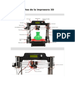 Partes de la impresora 3D.docx