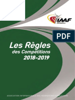 IAAFCompetitionRules2018-2019.pdf