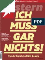 stern-2020-0002.pdf