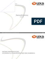 19. Hemodinamica (2).ppt