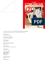Comunicación 2 primaria Guatemala.pdf