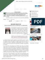1.3. EDUTEKA. MEJORES PRÁCTICAS CCSS.pdf