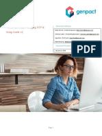 NorthCEE_Offline_Imaging_SOP&Setup_Guide.pdf