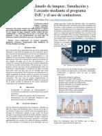 Informe 2_Llenado de tanques_Victor_Zhigue.pdf