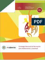 CARTILLA-ADOLESCENCIA-JUVENTUD.pdf