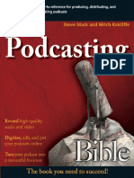 Podcasting Bible by Mitch Ratcliffe, Steve Mack (z-lib.org).pdf