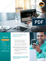 PayPal-HowToGuides.pdf