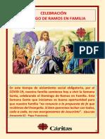 CELEBRACION FAMILIAR DOMINGO RAMOS.pdf