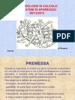 1042-Metodologie_di_calcolo_nei_sistemi_di_spareggio_2013.ppt