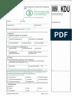 an1.pdf