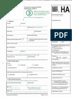 Haubtantrag 1.pdf