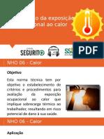 NHO 06 CALOR 1.pptx