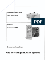 m-e-gmc8022 manual.pdf