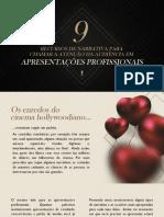 1510858265_SOAP___9_recursos_de_narrativa_para_chamar_a_ateno_da_audincia_em_apresentaes_profissionais.pdf