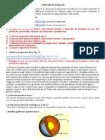 CCNN1 (1).docx