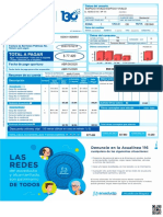FacturaEAAB_11928893.pdf