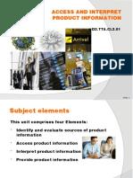 PPT Access...290415.pptx