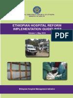 EHRIG_Vol1_final Ethiopia Wond G.pdf