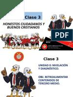 ppt 4 medio cl3