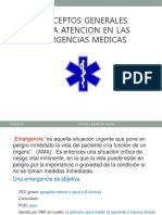 1-TRIAGE-Emergencia-2019.pdf