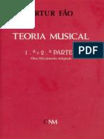 teoria-musical-1ordf-e-2ordf-partes-artur-fao