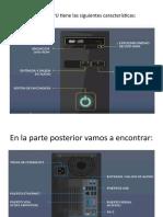 1°  CLASE DE ALFABETIZACION.pptx
