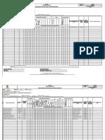 Formato entrega de racion para preparar_GENAREROS.xlsx