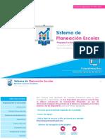 SISPE_MANUAL_Registro_de_Acuerdos_CTE-Seguimiento-Eva_Final-Redicion_Cuentas