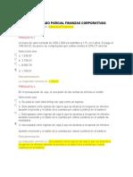 Parcial-1-Finanzas-Corporativas