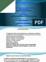 deontologia - copia.pptx