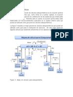 Ejemplos semana 3- Estequiometria.pdf