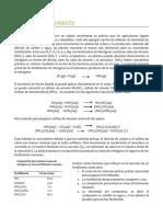 Lectura semana 3- Fertilizantes Quimicos.pdf