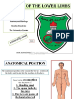 1-introduction-to-anatomy-