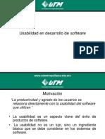 1.1. Principios de Usabilidad  Conclusión.pdf
