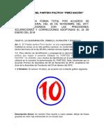 Estatuto-PeruNacion.pdf