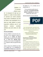 PRESABERES GLOBAL TALLER DE LECTURA CRÍTICA E INFERENCIAL.docx
